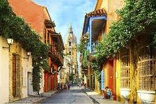 Colômbia 2.jpg