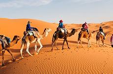 Marrocos 01.jpg