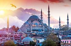 Turquia01.jpg