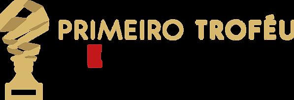 logo_aprovada_2.png