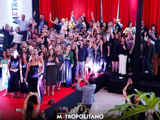 Lançamento Campanha 2019 | Uberlândia - MG