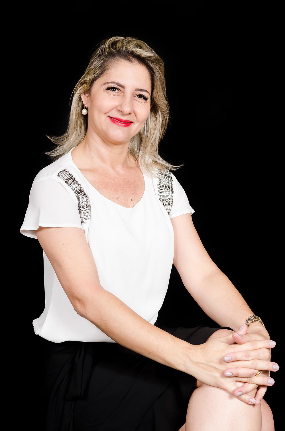 Adriana Canin