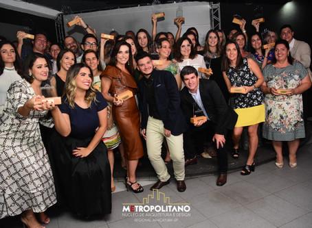 Lançamento Campanha 2019   Araçatuba - SP