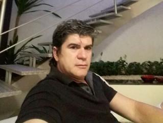 Profissionais em Destaque | Araçatuba - SP