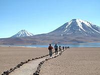 Chile04.jpeg