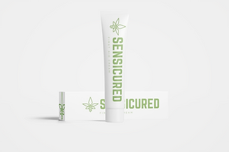 mockup-featuring-a-cosmetic-tube-and-its