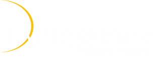 expressions new logo WHITE.png