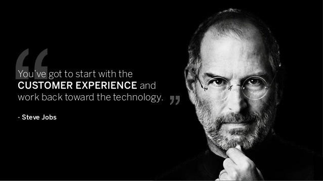 customer-experience-steve-jobs.jpg