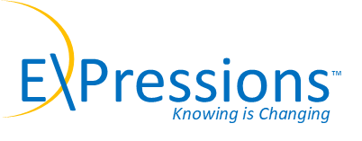 expressions new logo BLUE.png