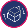 icon-wrapping-ok.png