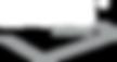 OMS_Logo_2019-RGB-neg.png