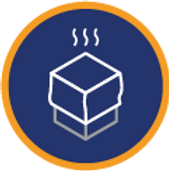 icon-thermo-ok.png