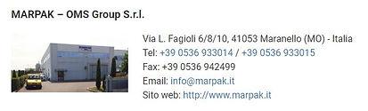 MArpack.JPG