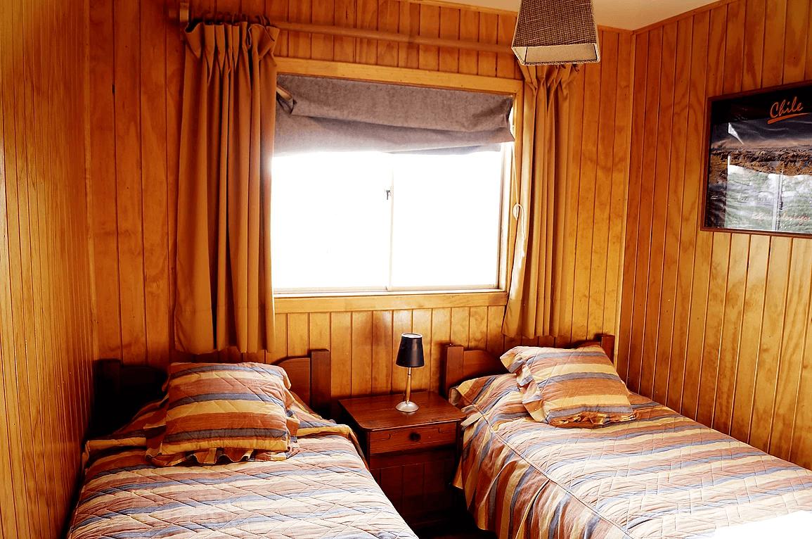 cipres-dormitorio1.png