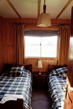 cipres-dormitorio.png