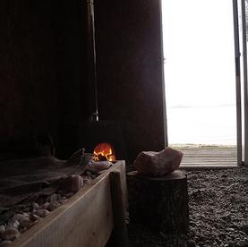 cuarto-relajacion-con-vista-al -lago-ran