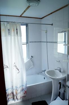 baño-cabaña-laurel.png