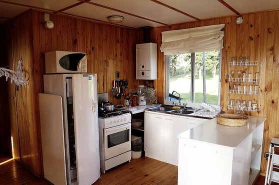 cocina-cabaña-laurel.png