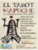 Tarot Mapuche.png