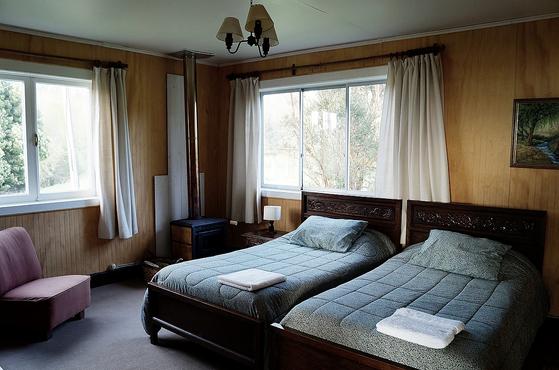 roble-dormitorio.png