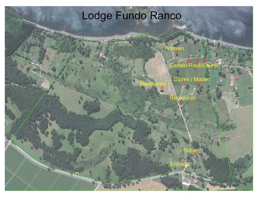 Lodge Fundo Ranco.jpg