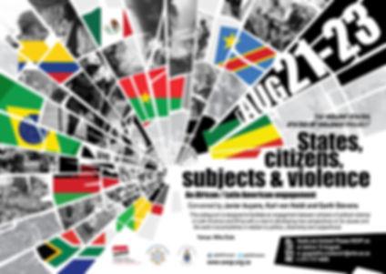 Violence Poster v3.jpg