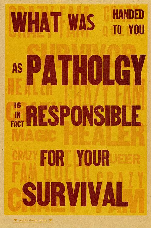 Queer Survival