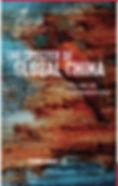 CK Poster final_edited.jpg