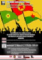 Rojava-seminar-wits.jpg