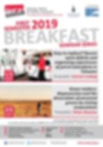SWOP Breakfast Seminar semester 1 2019.j