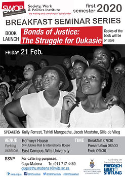 SWOP_Oukasie book launch_21Feb2020 copy.