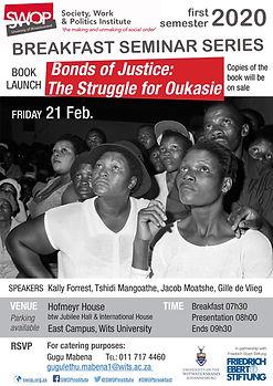 SWOP_Oukasie book launch_21Feb2020 copy.