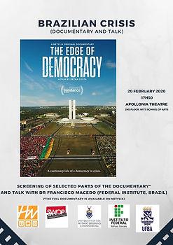 Edge of democracy .jpg