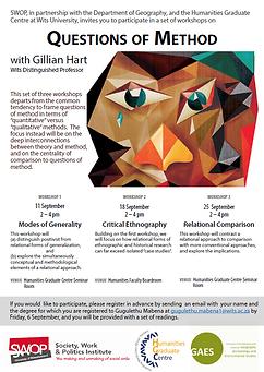 Qs-of-method-Gillian-Hart..png