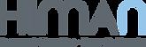 logo Himan.png