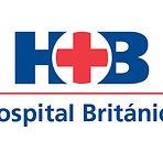 Hospital Britanico
