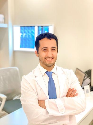 Dr. Gustavo Gómez Rodríguez.jpg