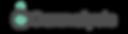 Logo-1-(Grey).png