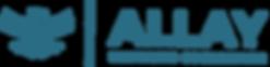 Allay_Horizontal-Logo_411x103-.png