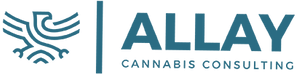 Allay_Horizontal-Logo_411x103-.png