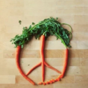 Find Peace with Food - (Holiday tips series)
