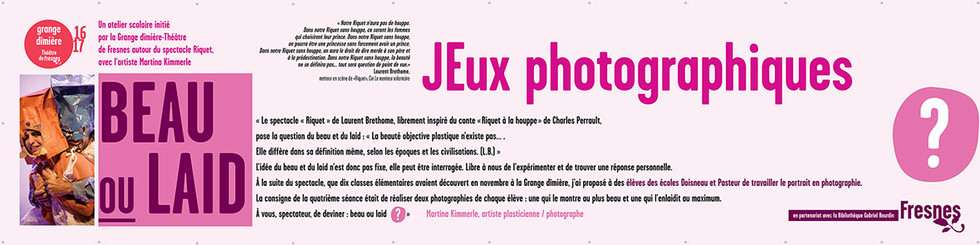 Expo Riquet P1