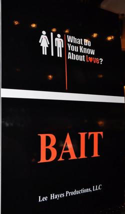 Bait_1.jpg