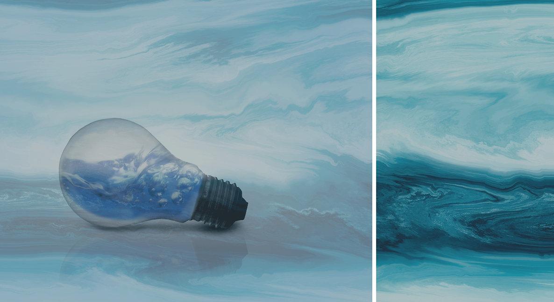 water-energy-nexus.jpg