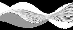 white grey swirl-01.png