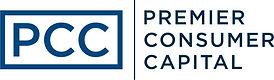 PCC (5).jpg