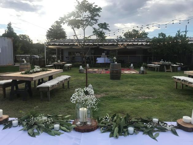 wedding at slate.jpg