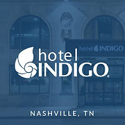 Hotel Indigo - Winston Hotels LLC. Winston Hospitality Raleigh NC Experience