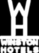 Winston Hotels, LLC. Winston Hospitality Raleigh North Carolina