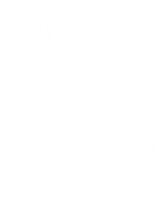 Winston Hotels, LLC. Winston Hospitality Raleigh North Carolina